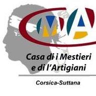 Chambre de Métiers et de l'Artisanat de la Corse du Sud
