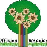 Officina Botanica