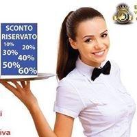 Agenzia pubblicità Roma e litorale