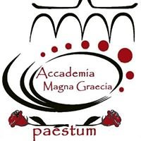 Accademia Magna Graecia