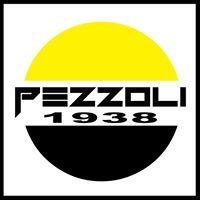 Pezzoli 1938