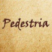 Pedestria Agence de Randonnées