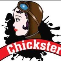 Chickster's