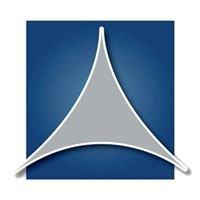 Caliber Home Loans Encinitas