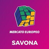 Mercato Europeo Fiva Savona