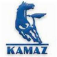 KAMAZ Česká republika