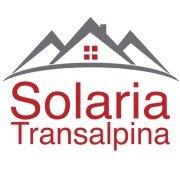 Solaria Transalpina