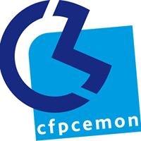 C.F.P. Cebano-Monregalese