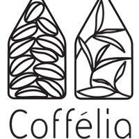 Coffélia