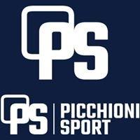 Picchioni Sport Montevarchi