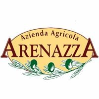 Azienda Agricola Arenazza Monopoli