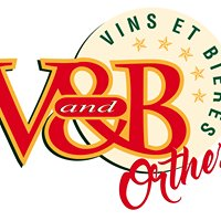 V and B Orthez