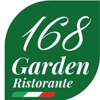 Ristorante 168 Garden
