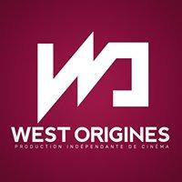 West Origines