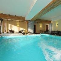 Hotel la Rocca Sport & Benessere - Centro Benessere Le Reve Club