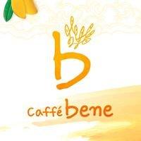 Caffe Bene Mongolia