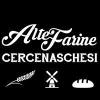 Alte Farine Cercenaschesi