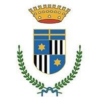 Comune Di San Bonifacio