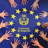 Comune di Argenta