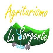 Agriturismo La Sorgente