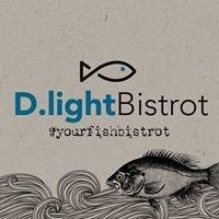 D.light Bistrot