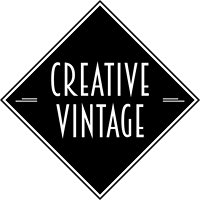 Creative Vintage