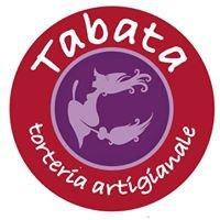Tabata Catering e Pasticceria