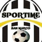 Sportime San Marco
