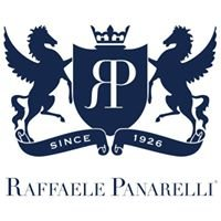 Raffaele Panarelli