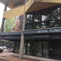 Susegana Dental Clinic