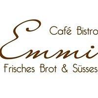 Café Bistro Emmi