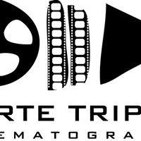 """Associazione culturale """"Corte Tripoli Cinematografica"""""""
