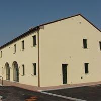 Casa Delle Arti Padova