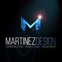 Martinez Design