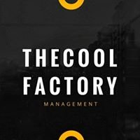 The Cool Factory