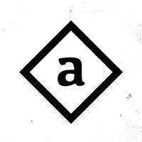 Atomika Studio