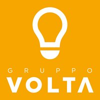 Gruppo Volta