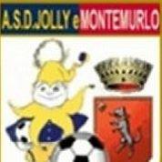 Jolly & Montemurlo A.S.D.