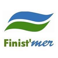 Finist'Mer