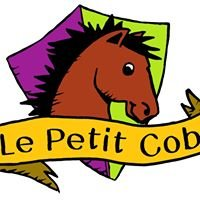 LE PETIT COB
