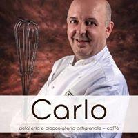 Carlo Gelateria Cioccolateria Caffè
