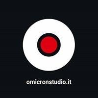 OmicronStudio