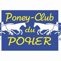 Poney-club du Poher (29)