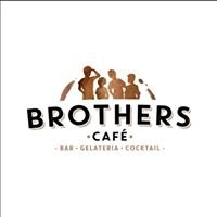 Bar Brothers cafe'