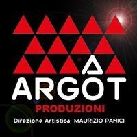 Argot Produzioni