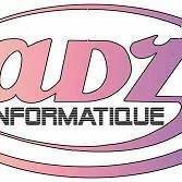 ADZ Informatique Audierne