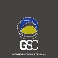 GSC Bonifica Amianto - Bonifiche Ambientali
