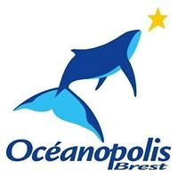 Oceanopolis De Brest