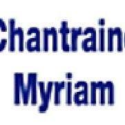 Pharmacie Chantraine