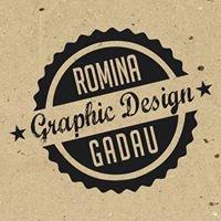 RominaGadau.it